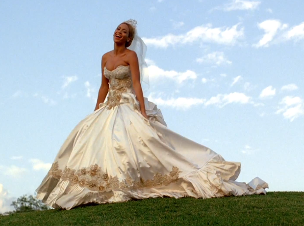 beyonce's best thing i never had video