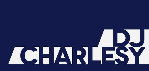 Charlesy