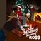 Image 4: Rick Ross Christmas