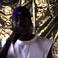 Image 2: Young Kanye West