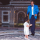 Image 5: Jay Z Blue Ivy
