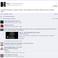Image 10: Best FB posts XTRA
