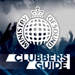 Clubbers Guide - Capital XTRA