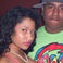 Image 5: Nicki Minaj young, teenager, before famous
