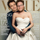 Image 3: Seth Rogan James Franco Vogue Spoof