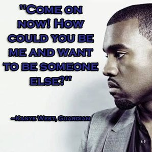 Funniest rapper quotes