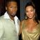 Image 5: 50 CENT and Beyonce