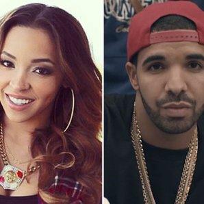 Tinashe Drake