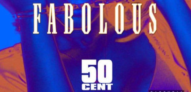 Fabolous 50 Cent Cuffin Season Remix