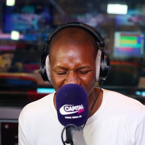 Giggs Capital XTRA