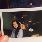 Jessie Ware and Chance The Rapper