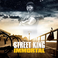 Image 1: 50 Cent - 'Street King Immortal'