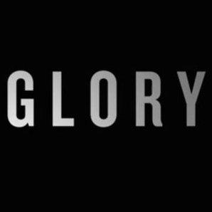 Jay Z Glory