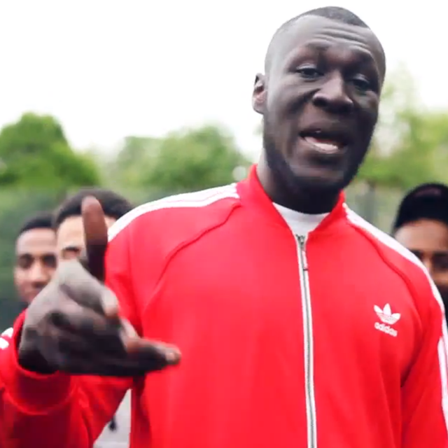 10 facts you need to know about stormzy dance urban radio capital