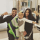 Image 7: Ciara and Russell Wilson hospital