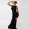 Image 3: beyonce dress