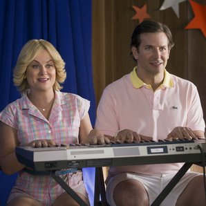 Wet Hot American Summer image