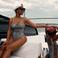 Image 3: Beyonce holiday photos