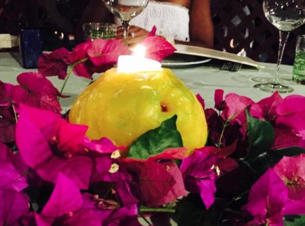 Beyonce Flowers