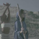 Jhene Aiko Lyin King Video