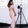 Image 4: Rihanna Fadar