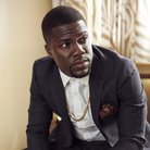 Kevin Hart 2015