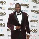 MOBO Awards 2015