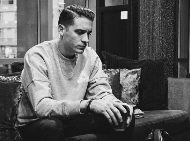 g-eazy-instagram-1449591161-view-0.png