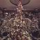 Image 3: Kim Kardashian Christmas