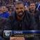 Image 10: Drake Warriors