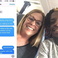 1. Somebody's mum was sat next to Rich Homie Quan on a plane.