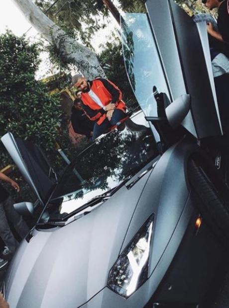 Drake YG Why U Always Hatin Video