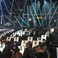Image 5: MTV VMAs Seating Plan