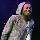 Kendrick Lamar Adam Levine