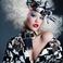 Image 10: Rita Ora Paper Magazine