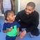 Image 8: Drake Kid 2 Instagram