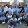 Image 8: J. Cole Prison