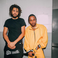 Image 6: J. Cole and Kendrick Lamar